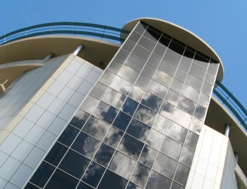 N-G Tower